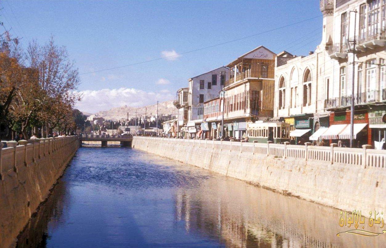 Damaskus-047