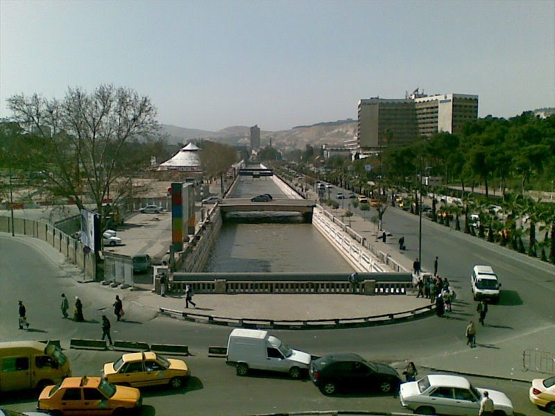 Damaskus-074