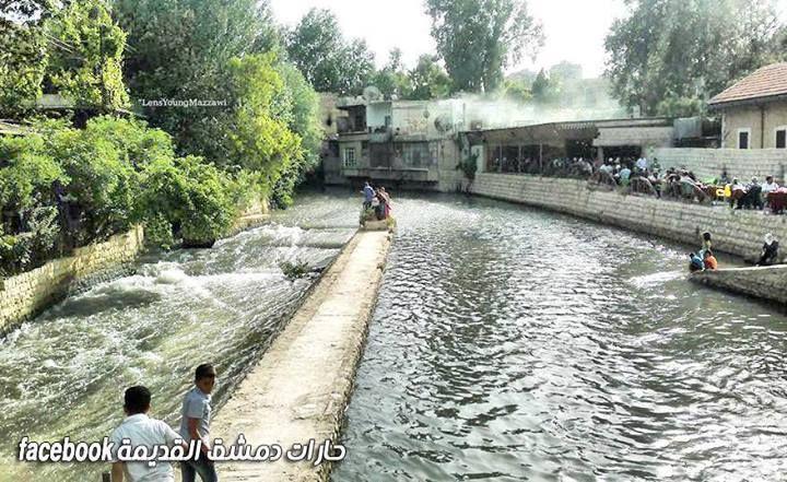 Damaskus-076
