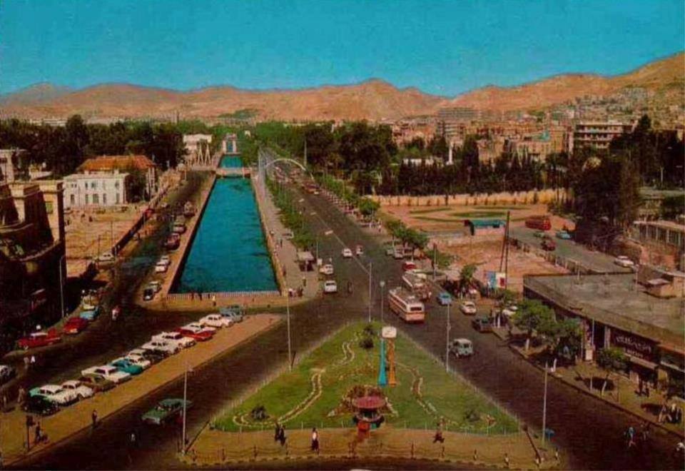 Damaskus-193