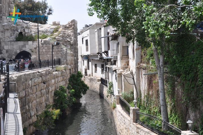 Damaskus-306
