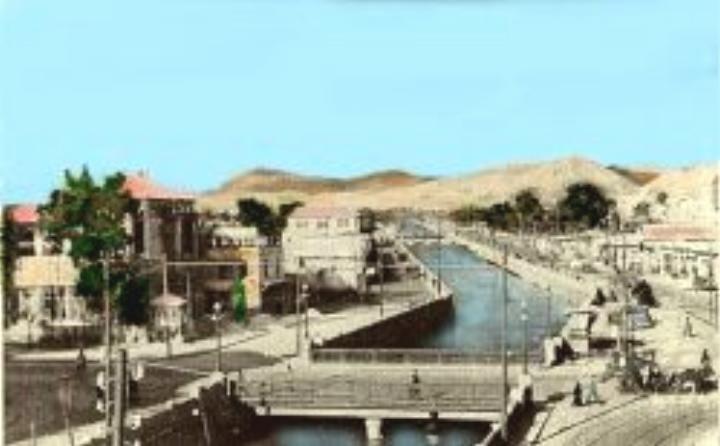 Damaskus-333