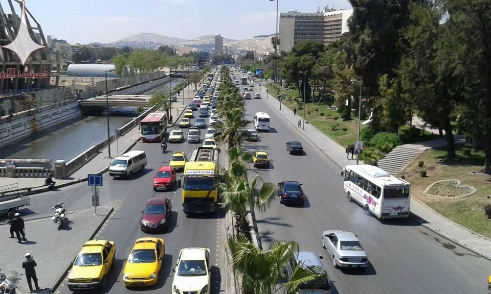 Damaskus-374
