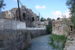 Damaskus-007