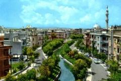 Damaskus-034