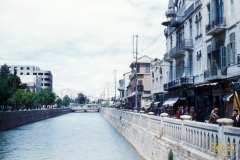Damaskus-048