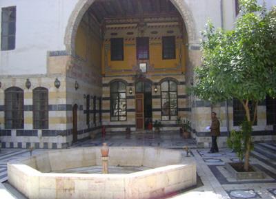 Damaskus-279