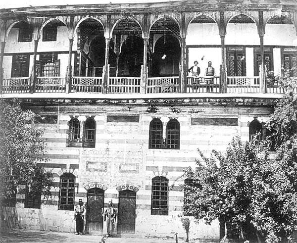 Damaskus-281