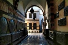 Damaskus-010