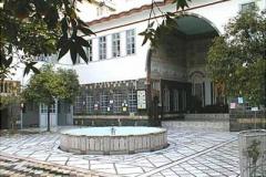 Damaskus-017