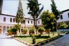 Damaskus-024