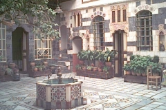 Damaskus-104