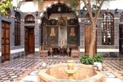 Damaskus-234