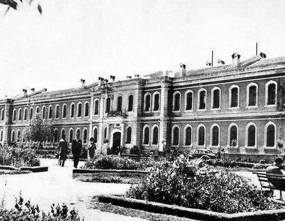 Damaskus-195