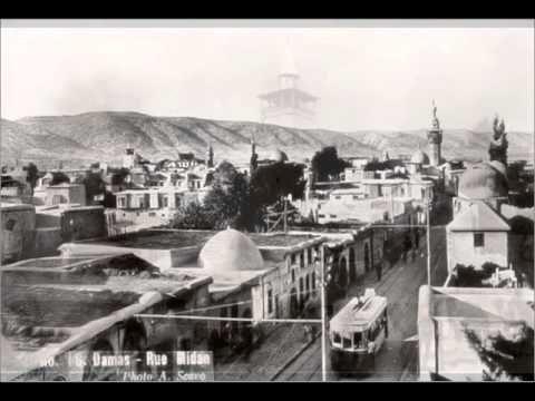 Damaskus-238