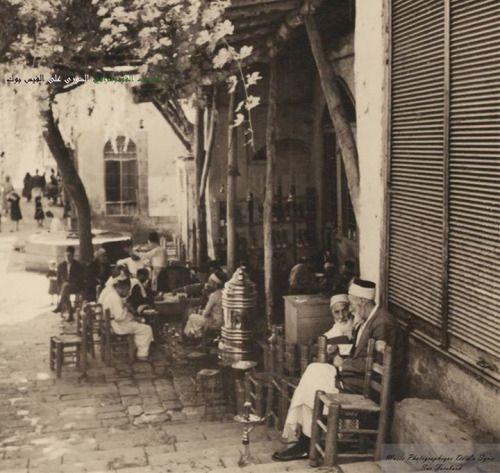 Damaskus-277