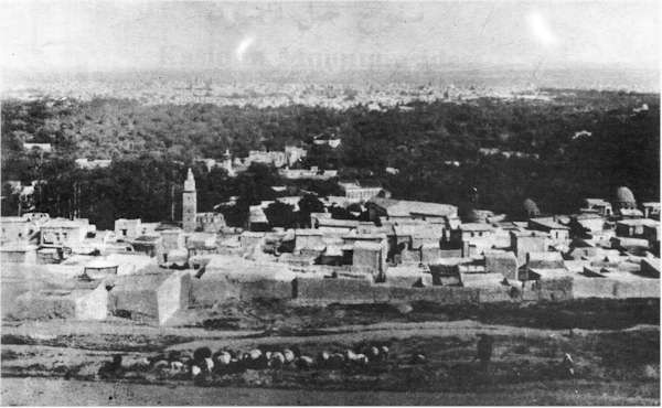 Damaskus-305
