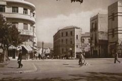 Damaskus-137