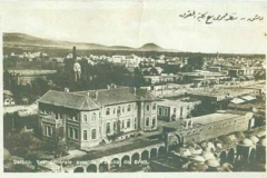 Damaskus-192
