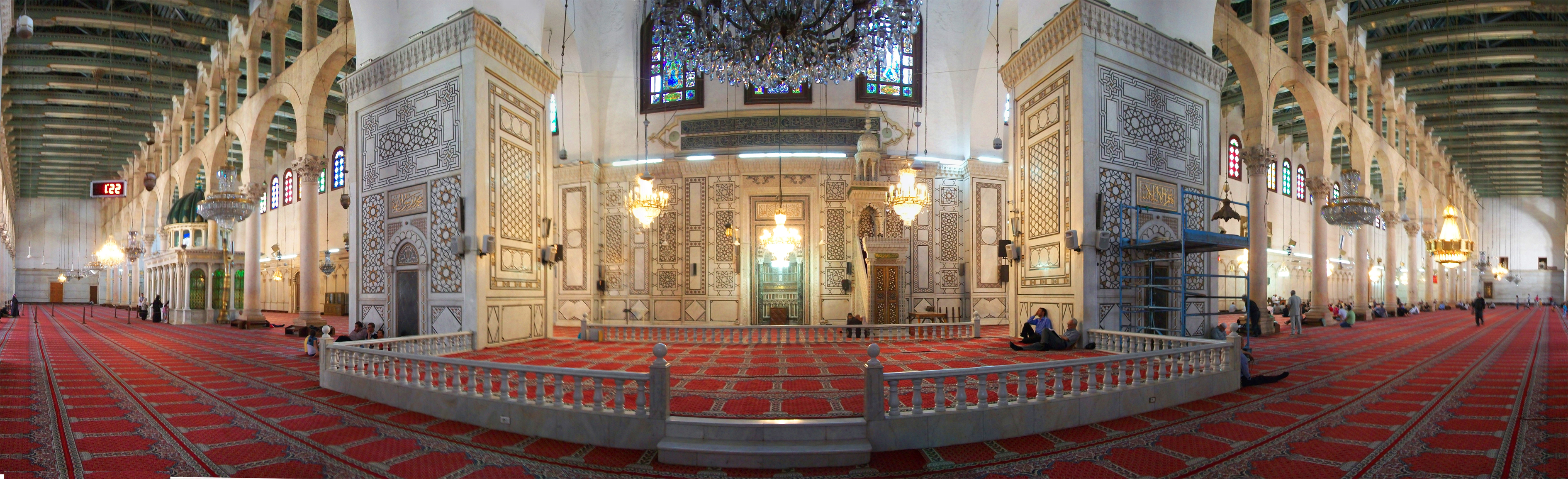 Damaskus-039
