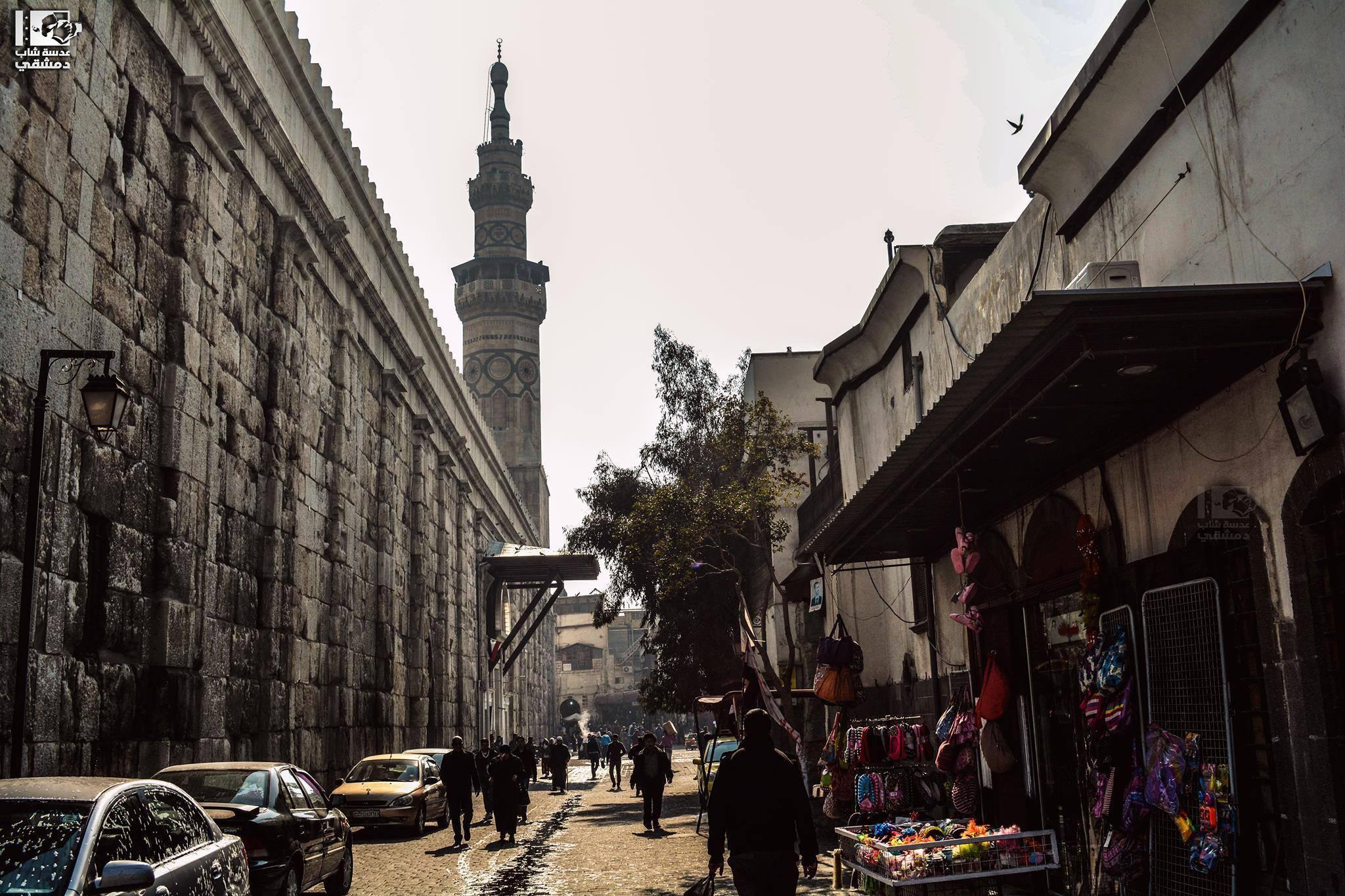 Damaskus-222