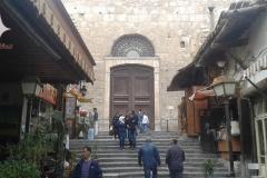 Damaskus-142