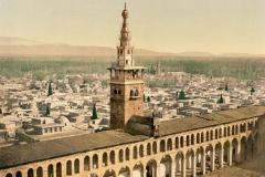Damaskus-199