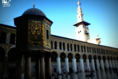 Damaskus-245