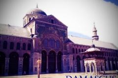 Damaskus-258
