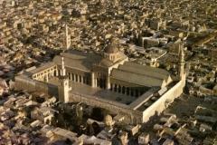 Damaskus-316