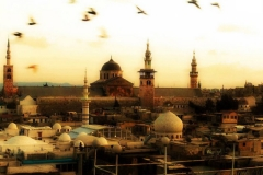Damaskus-366