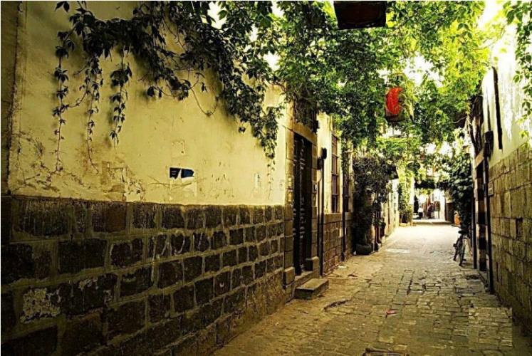 Damaskus-370