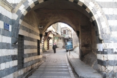 Damaskus-340