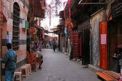 Damaskus-365