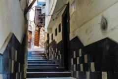 Damaskus-369