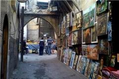 Damaskus-373