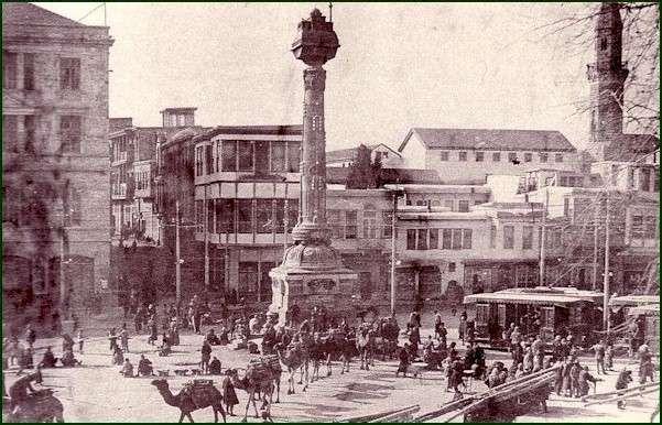 Damaskus-087