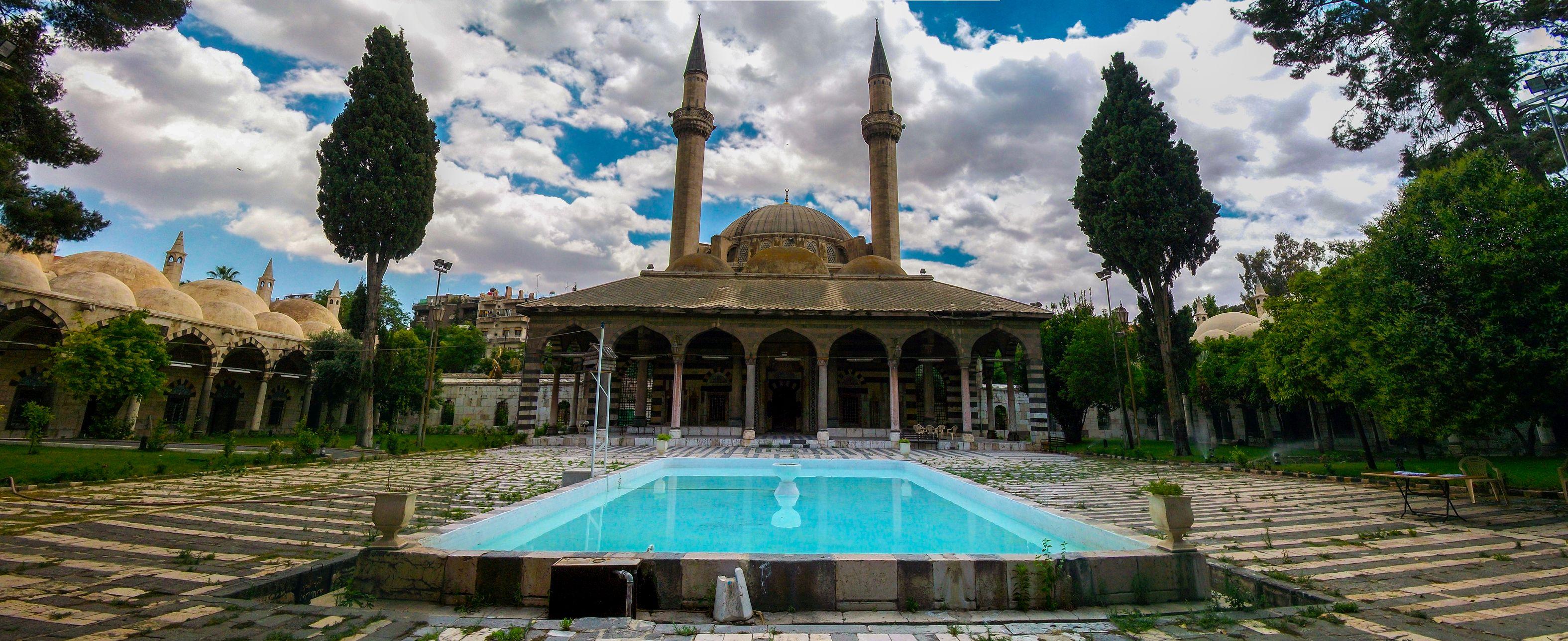 Damaskus-015