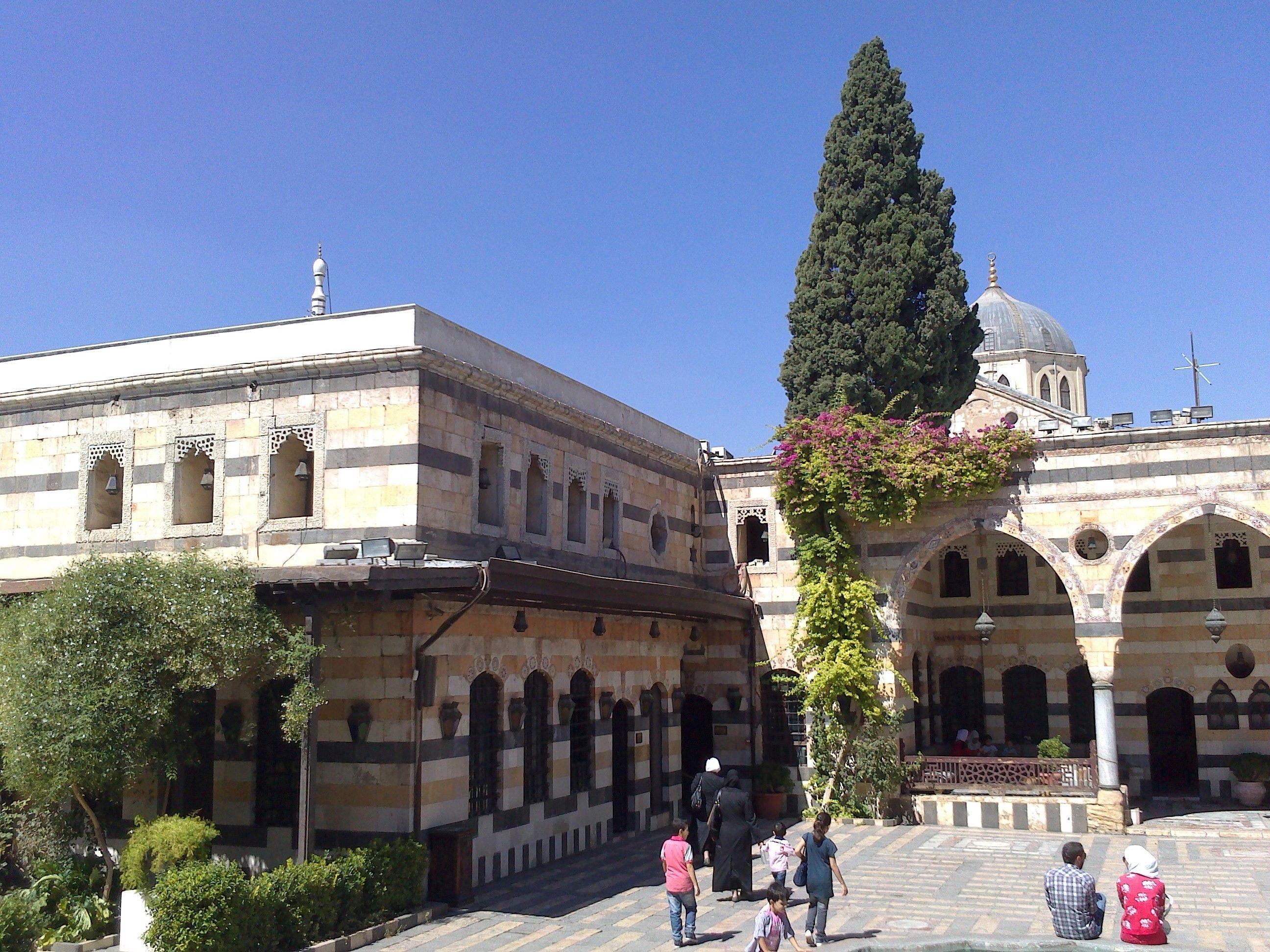 Damaskus-042