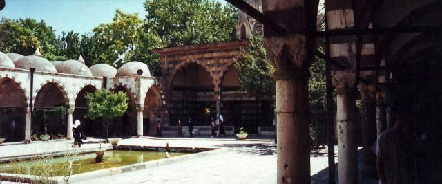 Damaskus-060