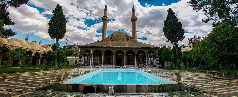 Damaskus-084