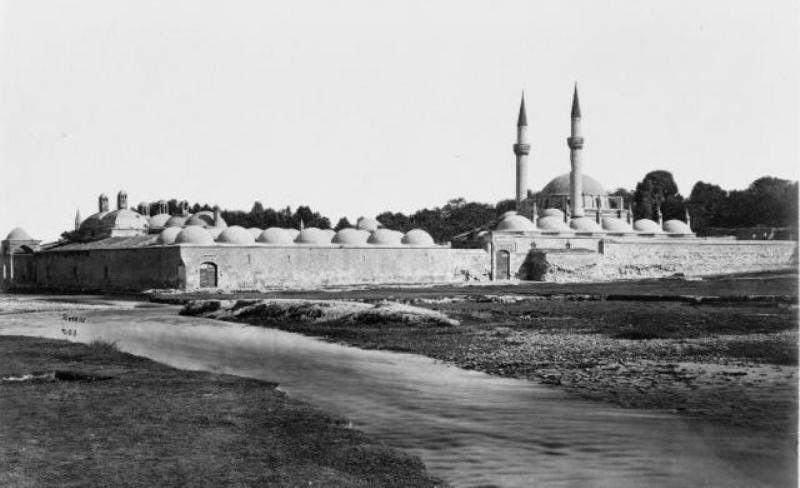 Damaskus-318