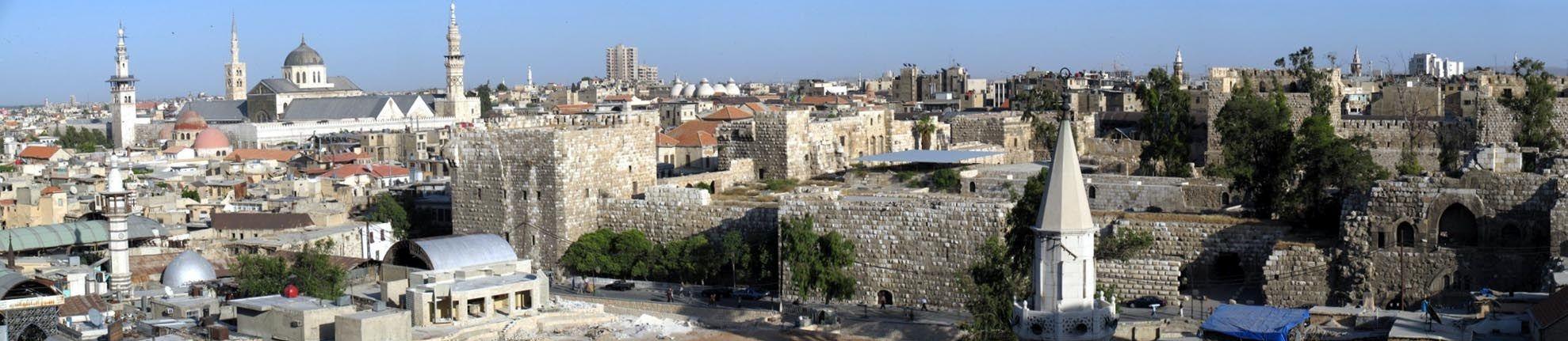 Damaskus-009