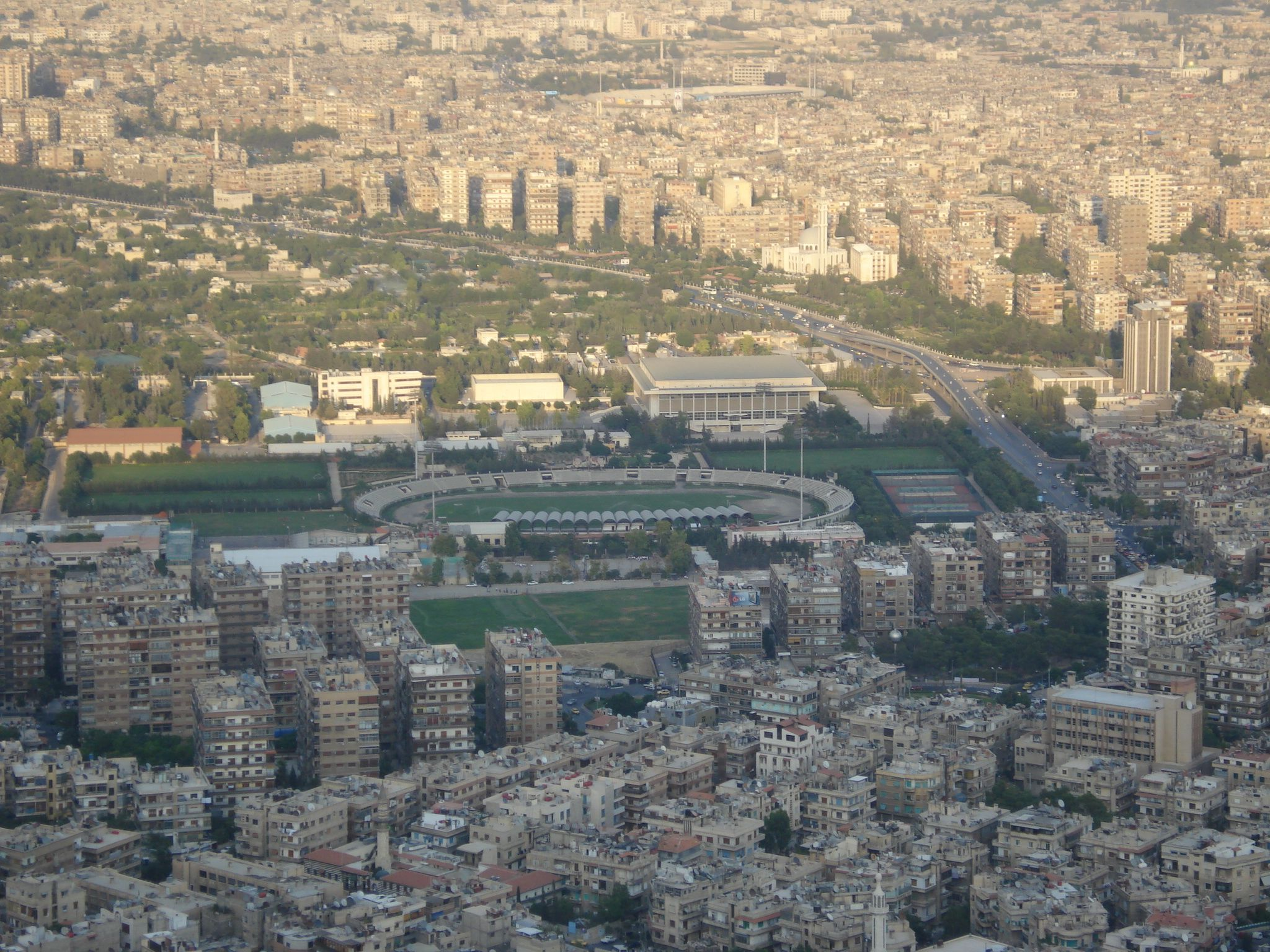 Damaskus-012
