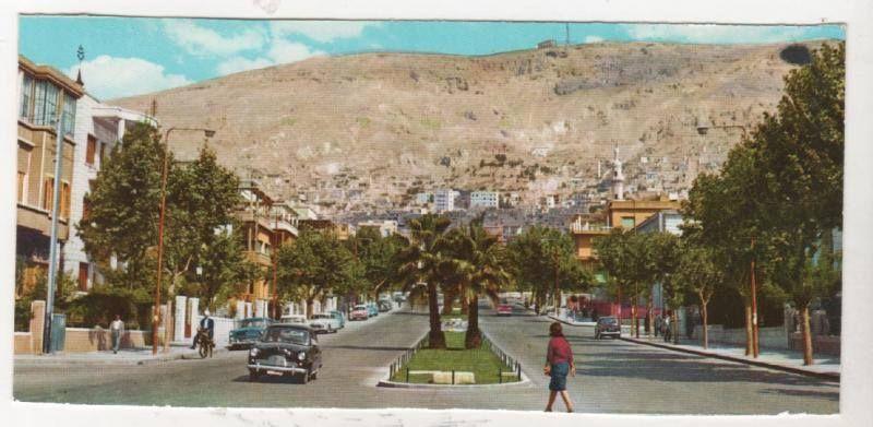 Damaskus-194