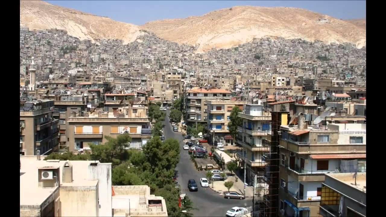 Damaskus-259