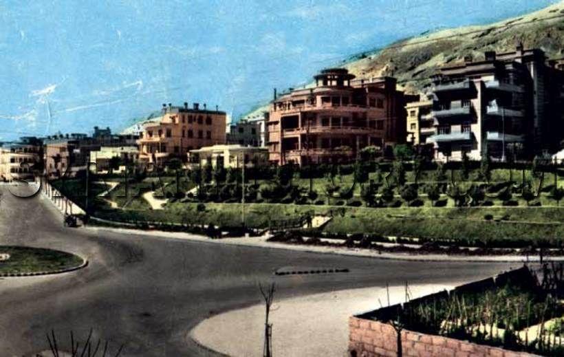 Damaskus-138