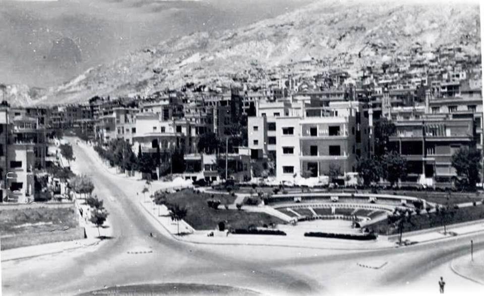 Damaskus-209