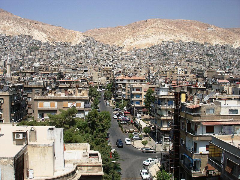 Damaskus-071