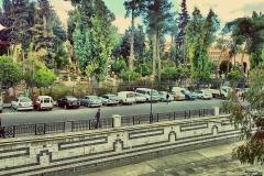 Damaskus-118
